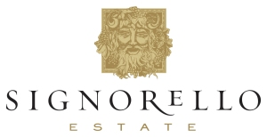 Signorello_Estate