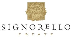 Signorello_Estate